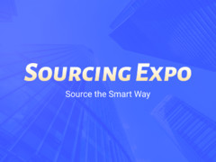 Sourcing Expo