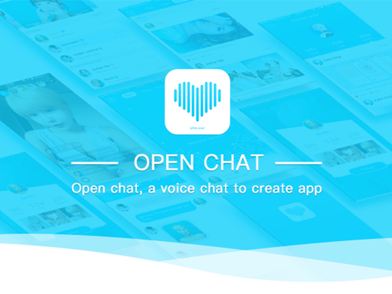 OPEN CHAT