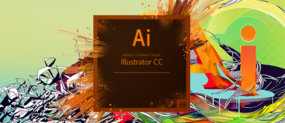 Adobe Illustor CC